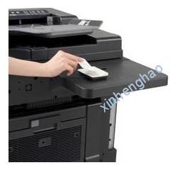 刷卡输出解决方案